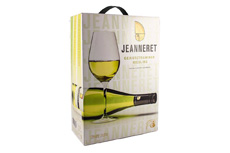 bag in box for wine