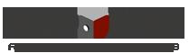 optopack-logo-fr